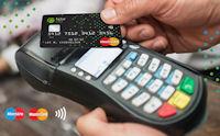 Smart: 3 Möglichkeiten der Bezahlung in 1 Karte