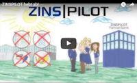 Zinspilot Video