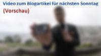 vorschau-video-200