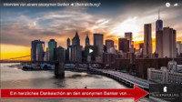 Interview mit DeutschesKonto.ORG