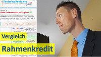 Rahmenkredit