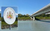 Kontoeröffnung Liechtenstein