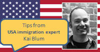 Kai Blum english