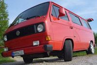 car loan germany
