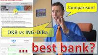 DKB vs ING-DiBa
