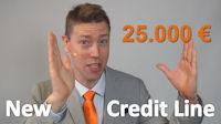 framework credit