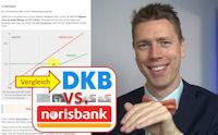 DKB or Norisbank