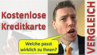 Free credit card Germany