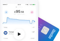Turn Revolut into main current account? First steps here! ✅