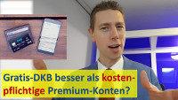 DKB better Deutsche Bank