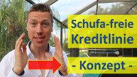 Schufa-free Loan