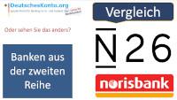 n26 norisbank