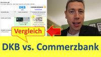 DKB y Commerzbank
