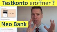 neo banco