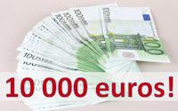crédit en Allemagne