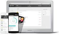 aprire un conto bancario online in germania