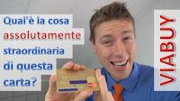viabuy mastercard