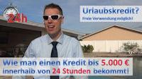 5000 euro kredyt