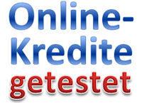 Тестирование онлайн-кредитов в Германии и в чем от этого заключается польза для вас!